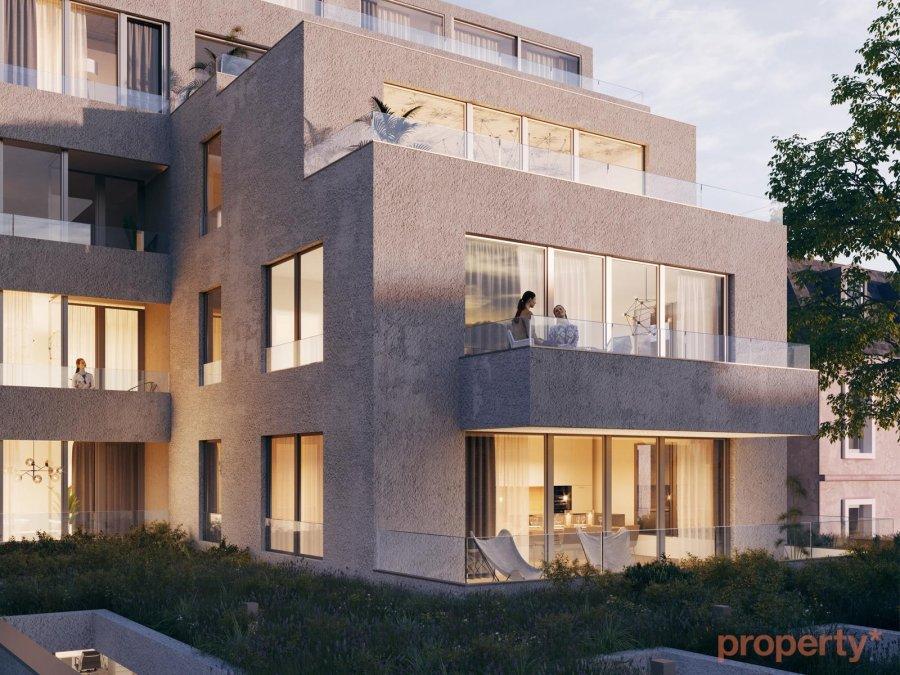 acheter résidence 0 chambre 57 à 58 m² luxembourg photo 7