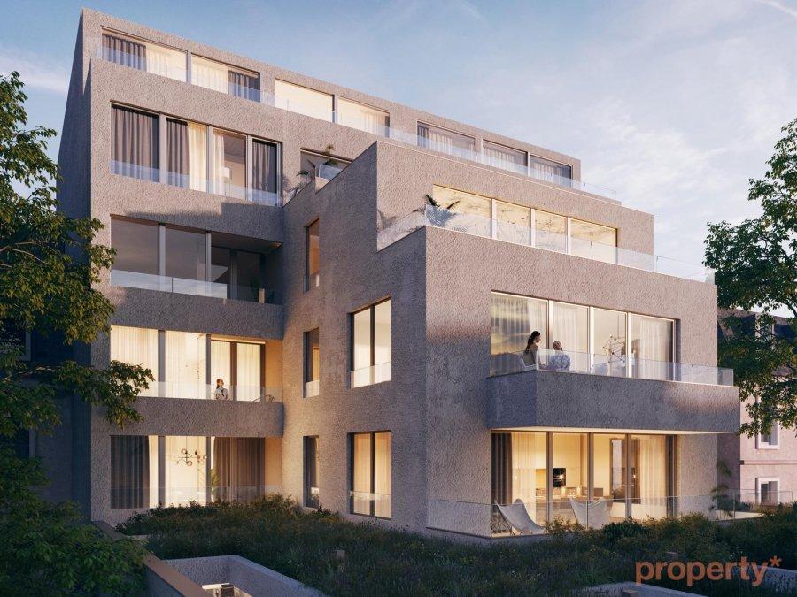 acheter résidence 0 chambre 57 à 58 m² luxembourg photo 5
