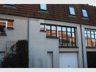 Vente maison 5 Pièces à Saint-Omer , Pas-de-Calais - Réf. 4991116