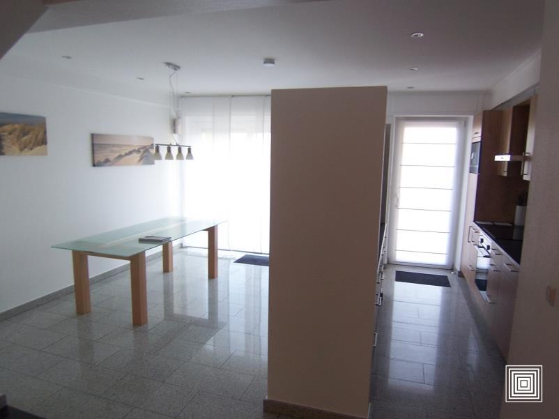 reihenhaus mieten 4 schlafzimmer 0 m² luxembourg foto 4