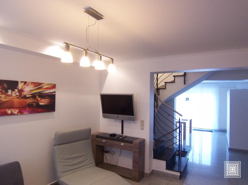 reihenhaus mieten 4 schlafzimmer 0 m² luxembourg foto 3