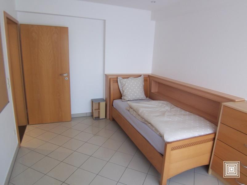 reihenhaus mieten 4 schlafzimmer 0 m² luxembourg foto 5
