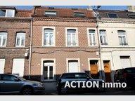 Immeuble de rapport à vendre F14 à Lille - Réf. 6371468