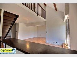 Duplex à vendre F7 à Metz - Réf. 6441100