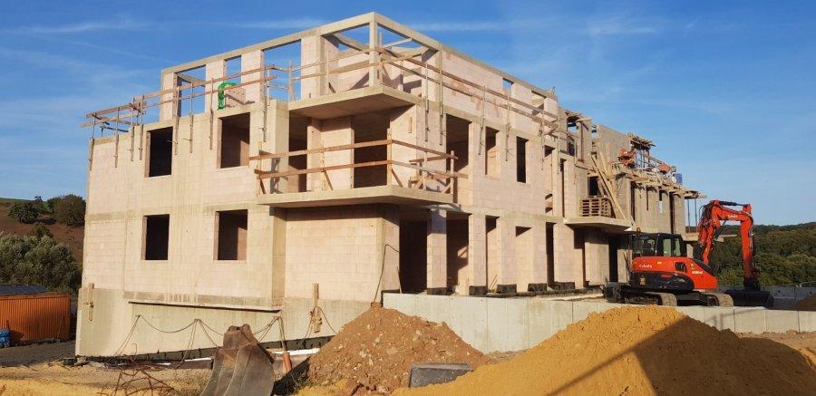 acheter penthouse 3 chambres 108.91 m² boevange-sur-attert photo 1