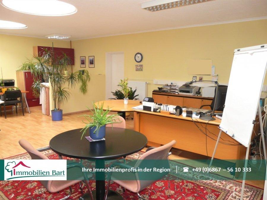 haus kaufen 10 zimmer 301 m² bous foto 6