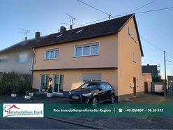 Maison à vendre 10 Pièces à Bous - Réf. 7100556
