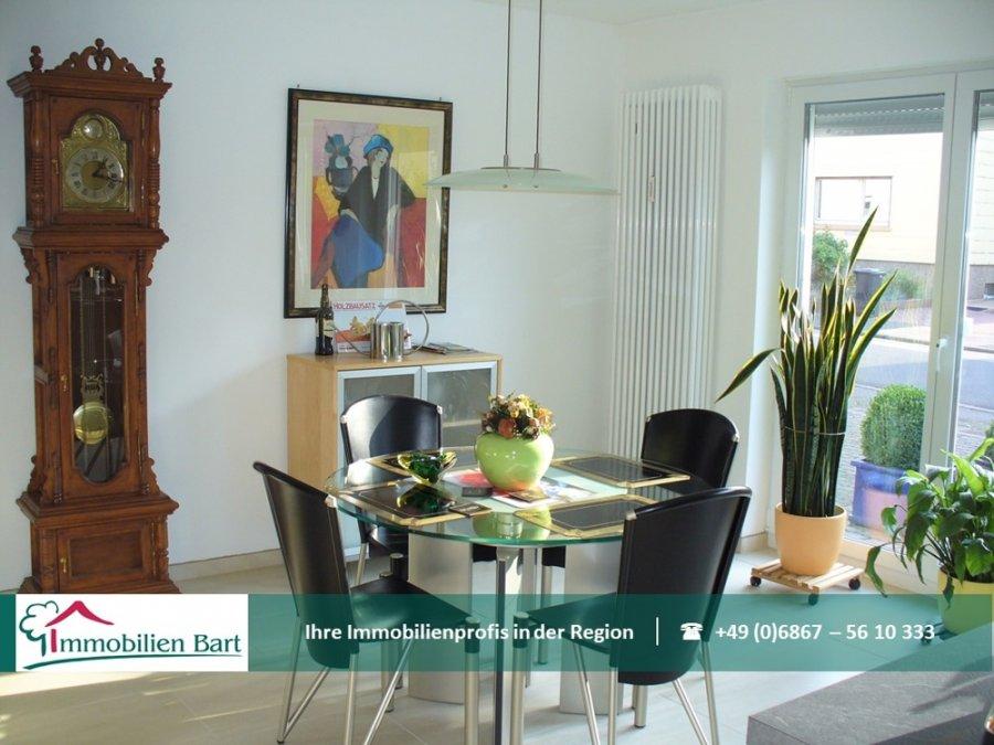 haus kaufen 10 zimmer 301 m² bous foto 4