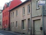 Maison à vendre 6 Chambres à Clervaux - Réf. 5077132