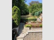 Maison à louer 3 Chambres à Luxembourg-Pfaffenthal - Réf. 6457484