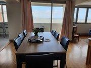 Appartement à vendre F5 à Dunkerque - Réf. 6260876