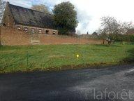 Terrain constructible à vendre à Haussy - Réf. 6330508