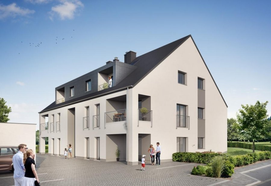 apartment block for buy 0 bedroom 0 m² dippach photo 2