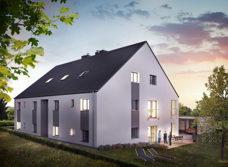 apartment block for buy 0 bedroom 0 m² dippach photo 1