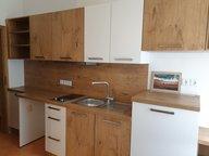 Studio for rent in Mondorf-Les-Bains - Ref. 6858892