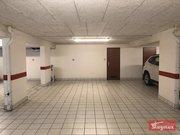 Garage - Parking à louer à Luxembourg-Limpertsberg - Réf. 6408332