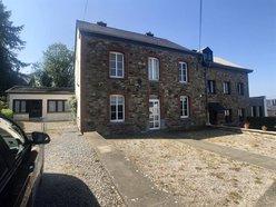 House for rent 4 bedrooms in Saint-Hubert - Ref. 6801548
