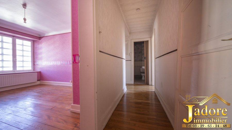 acheter immeuble de rapport 5 pièces 174 m² corcieux photo 7