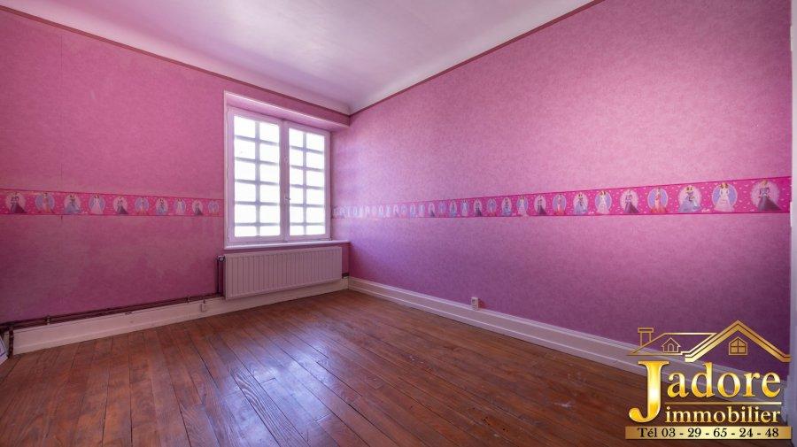 acheter immeuble de rapport 5 pièces 174 m² corcieux photo 6