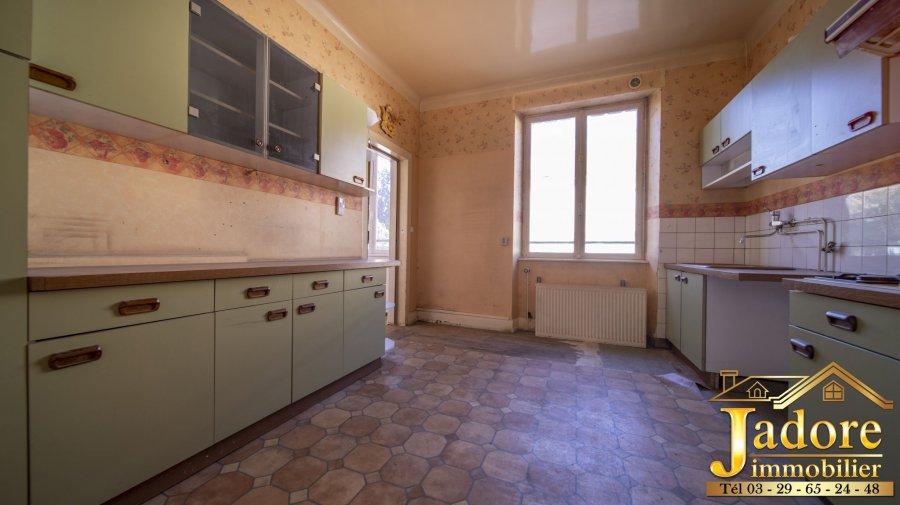 acheter immeuble de rapport 5 pièces 174 m² corcieux photo 2