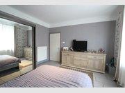 Appartement à vendre F3 à Amnéville - Réf. 6080652