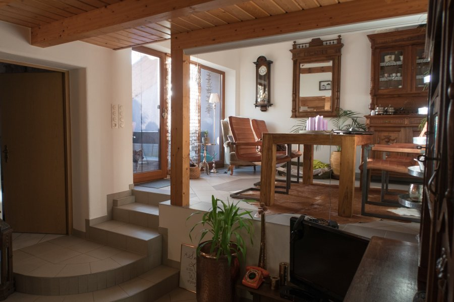 semi-detached house for buy 3 rooms 70 m² losheim photo 4