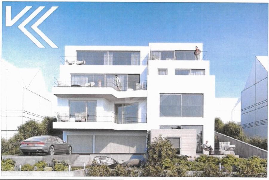 acheter appartement 2 chambres 89.58 m² dudelange photo 1