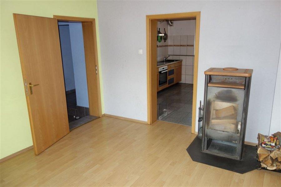 reihenhaus kaufen 5 zimmer 110.26 m² trier foto 4