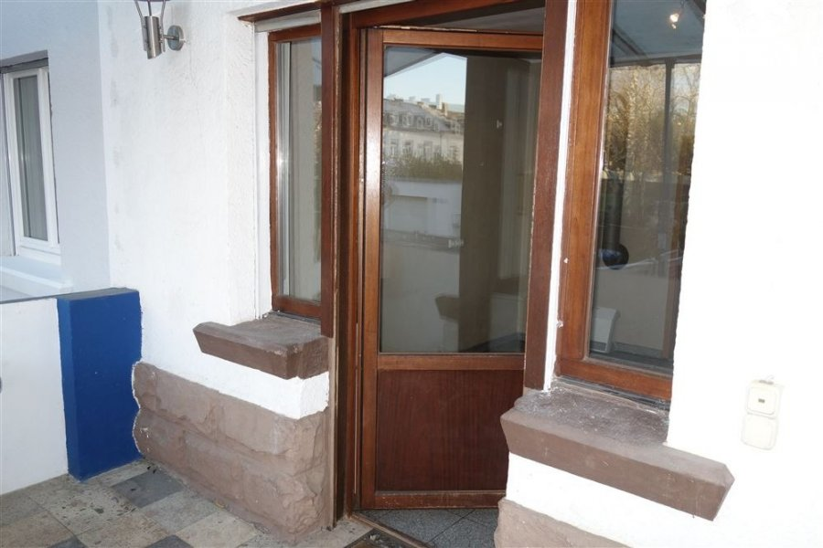 reihenhaus kaufen 5 zimmer 110.26 m² trier foto 7