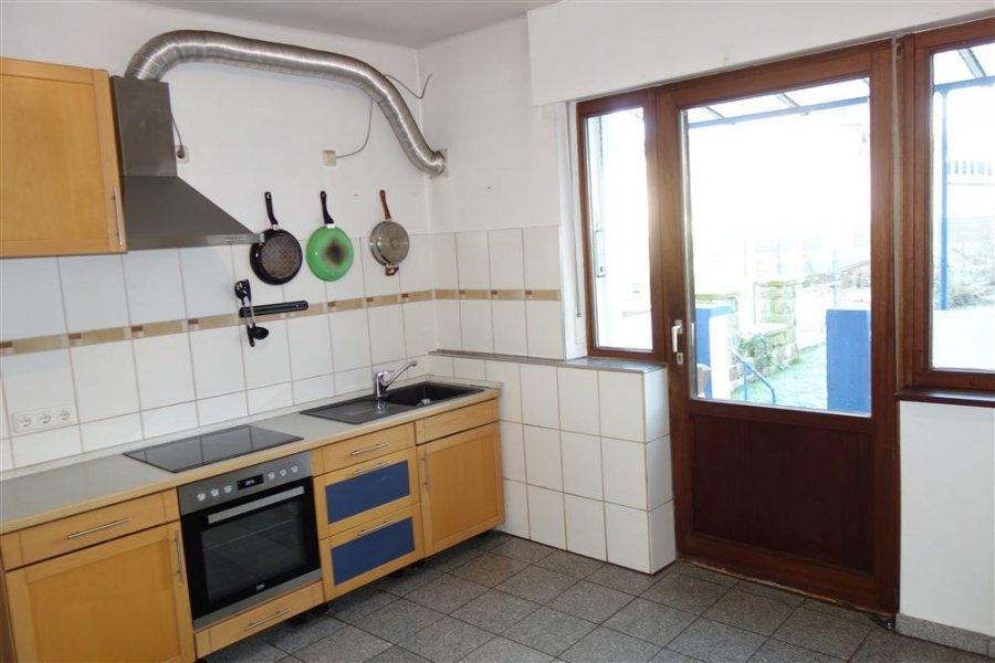 reihenhaus kaufen 5 zimmer 110.26 m² trier foto 2