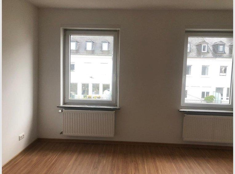Wohnung zur Miete 2 Zimmer in Saarlouis (DE) - Ref. 6556044