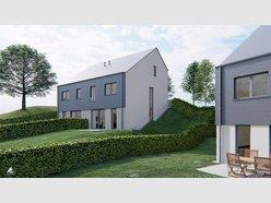 House for sale 3 bedrooms in Libin - Ref. 6752652