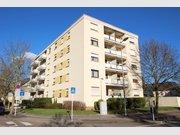 Appartement à vendre 3 Chambres à Esch-sur-Alzette - Réf. 4917644