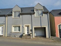 Maison jumelée à vendre 3 Chambres à Garnich - Réf. 5716364