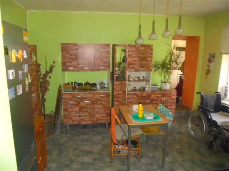 acheter maison 0 pièce 110 m² colfontaine photo 5