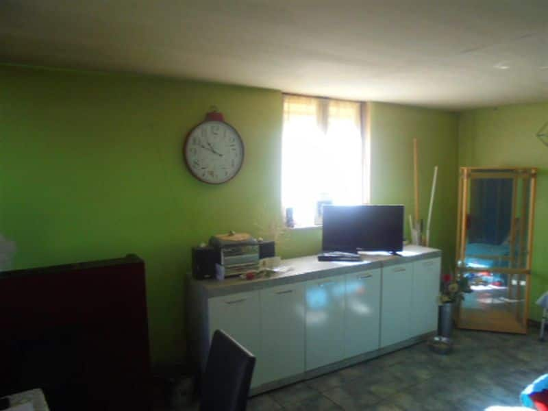 acheter maison 0 pièce 110 m² colfontaine photo 6