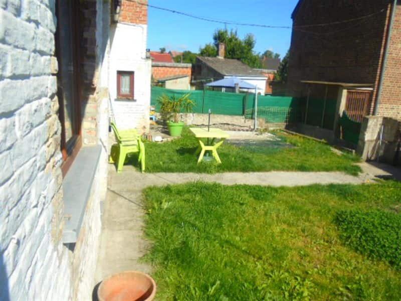 acheter maison 0 pièce 110 m² colfontaine photo 2