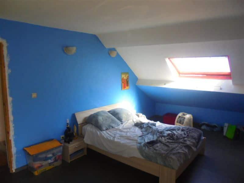 acheter maison 0 pièce 110 m² colfontaine photo 7