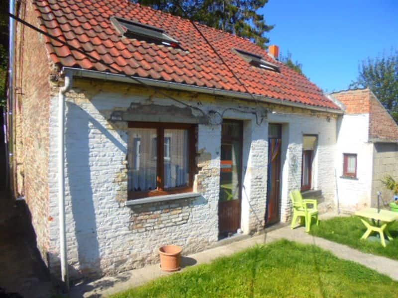 acheter maison 0 pièce 110 m² colfontaine photo 4