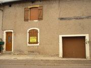 Maison à vendre F6 à Thicourt - Réf. 5458316