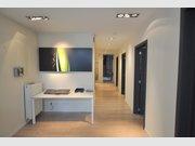 Fonds de Commerce à vendre à Luxembourg-Centre ville - Réf. 5134732