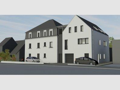 Appartement à vendre 3 Chambres à Mersch - Réf. 5794188