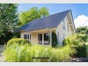 Maison à vendre 4 Pièces à Wilnsdorf - Réf. 7235980