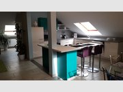 Apartment for rent 1 bedroom in Reichlange - Ref. 6650252