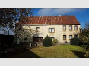 Maison à vendre 5 Pièces à Bettenfeld - Réf. 6658444