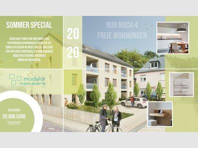 Duplex for sale 3 bedrooms in Michelau - Ref. 6920588
