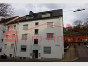 Apartment for sale 4 rooms in Saarbrücken - Ref. 7117196
