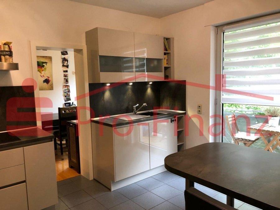 wohnung kaufen 4 zimmer 100 m² saarbrücken foto 6