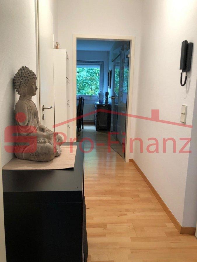 wohnung kaufen 4 zimmer 100 m² saarbrücken foto 2