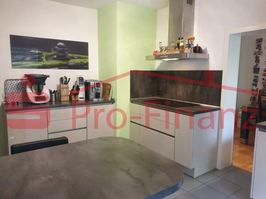wohnung kaufen 4 zimmer 100 m² saarbrücken foto 5